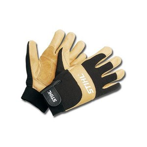 Stihl 7010-884-1101 Proscaper Series Gloves Large