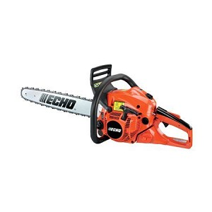 CS-490-18 ECHO Chainsaw w/ 18
