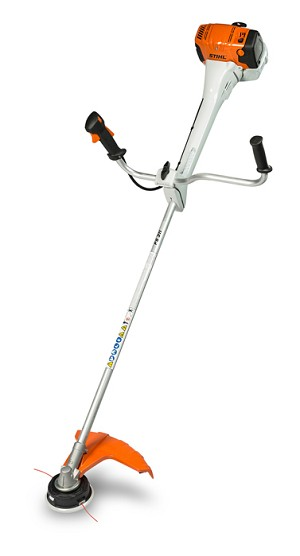 Stihl FS 311 Professional Trimmer