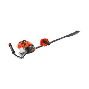 HCS-4020 ECHO X Series Hedge Trimmer w/ i-30™ Starter & 40