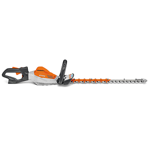 Stihl HSA 94 T Battery Powered Hedge Trimmer