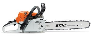 Stihl MS 251 C-BE 18
