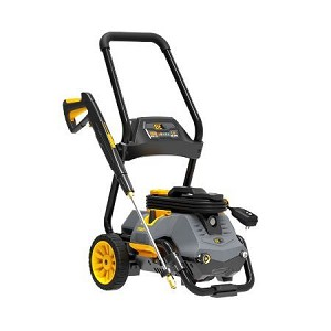BE P2014EN Electric Pressure Washer 2050 PSI Powerease