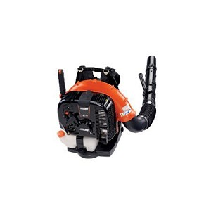 PB-770H ECHO X Series Backpack Blower w/ Hip-Mounted Throttle