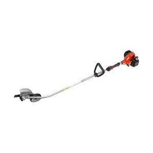 PE-2620 ECHO X Series Edger