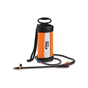 Stihl SG 31 Handheld Sprayer
