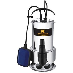 BE SP-500TD Submersible Water Pump