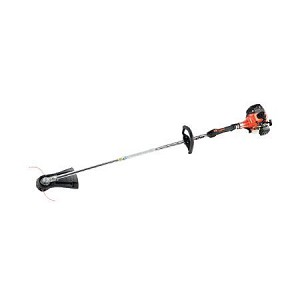SRM-230 ECHO String Trimmer 59