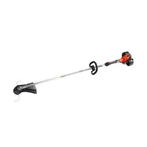 SRM-266 ECHO String Trimmer 59