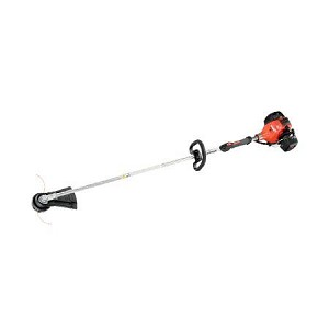 SRM-280S ECHO String Trimmer 59