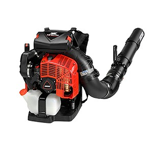 PB-8010H ECHO  X Series Backpack Blower w/Hip-Mounted Throttle